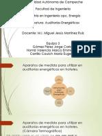 Unidad 3 Metodología de una auditoría energética  (2)