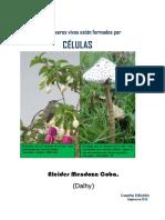 CÉLULA VERSIÓN 2012.pdf