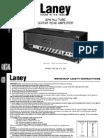 Laney_GH50L_Manual.pdf