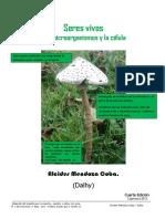 LA CÉLULA - cuarta edición.pdf