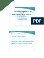 02_Dr.Manuel_Instroza_2010.pdf