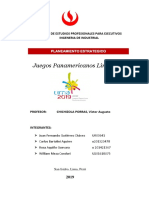 TF Panamericanos V.01.docx