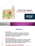 239633597-Clase-Usos-de-Suelo.pdf