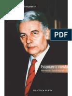 PSIQUIATRIA VIVIDA - Fernando Claramunt.pdf