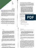 article by Atty Lim.pdf
