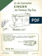Singer-Maq-de-Cost-Zig-Zag-247.pdf