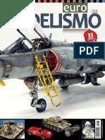 EuroModelismo - n. 285, 2017