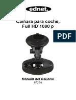 87234_manual_Spanish_20150213.pdf