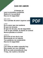 Tus cuerdas de amor.pdf