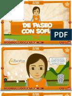 Guía Sofía(1)(1).pdf