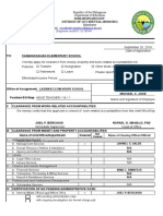 School & District-CLEARANCE (1)