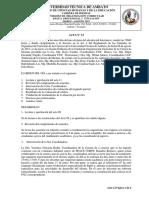 Acta 12 UOC 11-06-2019-.docx