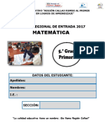 MATEMÁTICA CALLAO 5°.pdf