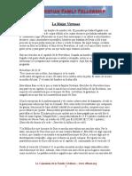 La mujer virtuosa.pdf