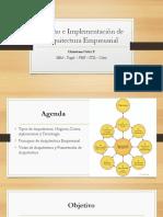 Togaf Sesión 2.pdf