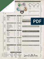 L5R_5ECharSheet_FormFillableSmall.pdf