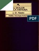 Nasio-Juan-David-El-Dolor-de-La-Histeria.pdf