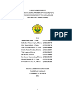 345726695-Laporan-MMB-KEL-Revisi-08-November-2016.doc