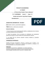 PROYECTO DE ENSEÑANZA 2.1.docx