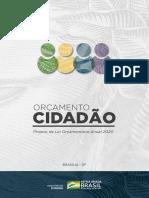 orcamento-cidadao_2020
