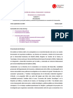 Clase I - ETI_2019.pdf