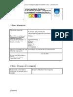Proyecto CSIC plantas medicinales.pdf