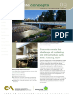 Concrete Concepts 09 Adelong WEB