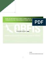 guia PRECIOS.pdf
