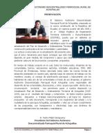 AchuFinal II.pdf