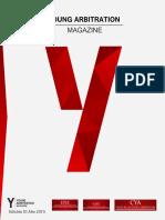 Young Arbitration Magazine Costa Rica.pdf
