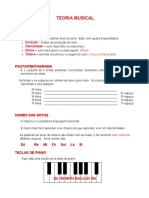 apostilateoriamusical-120826130822-phpapp01.pdf