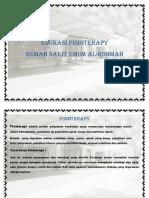 EDUKASI FISIOTERAPY.docx
