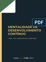Mentalidade+de+Desenvolvimento+Continuo.pdf