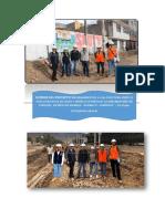 Panel_fotografico.docx