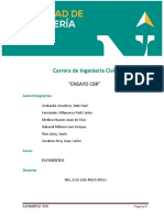 INFORME CBR.docx