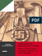 Nicholas Goodrick_Clarcke___The_Occult_Roots_of_Nazism.pdf