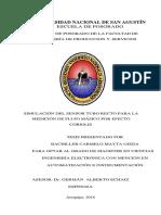 IEMmaojc.pdf
