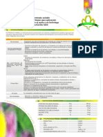 FICHA_NUTRIENCE_K400.pdf