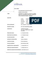 Informe Del Residente_val 06 Enero.