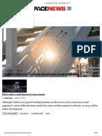 Commercial Archives - SpaceNews.com.pdf
