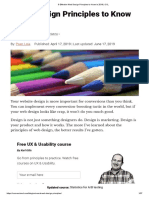 Web Design Principles.pdf