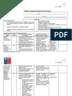 Planificacion-clase-9.pdf