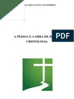 Apostila cristologia-A-PESSOA-E-A-OBRA-DE-JESUS.pdf