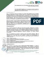 Documentos_Id-426-180403-0317-0.pdf