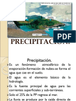 9._Precipitacion