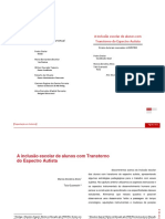 texto_base_inclusao_escolar_TEA.pdf