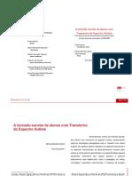 texto_base_inclusao_escolar_TEA.pdf
