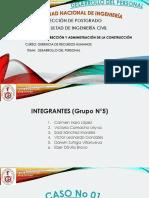 Grupo 5 - desarrollo de personas.pdf