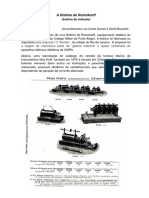 BOBINA DE RUHMKORFF.pdf