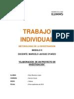 Alicia_Mendoza_TIM2_Metodologia de La Investigación (1)